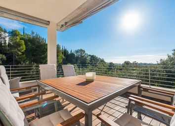 Thumbnail 4 bed villa for sale in Portals Nous, Balearic Islands, Spain, Majorca, Balearic Islands, Spain