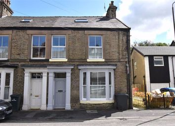 Thumbnail 5 bed terraced house for sale in West Road, Buxton, Derbyshire