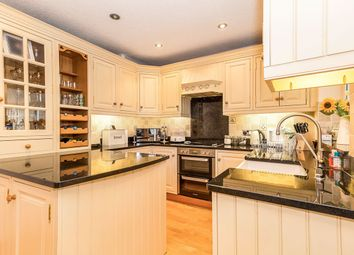 3 bed semi-detached house for sale in Lowther Crescent, Leyland, Lancashire PR26