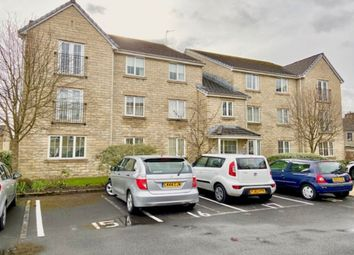 Thumbnail 2 bed flat to rent in Manchester Road, Haslingden, Rossendale