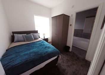Thumbnail Room to rent in Room 3, 71 Ainsworth Lane, Bolton