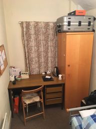 Thumbnail 4 bed shared accommodation to rent in Harbourne Park Road, Edgbaston, Birmingham