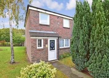 3 bed semi-detached house for sale in Campion Close, Waterlooville, Hampshire PO7