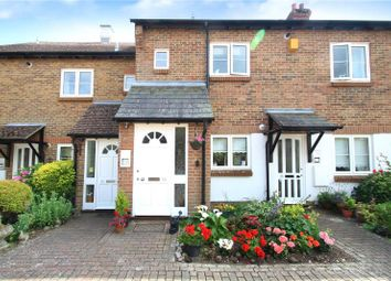 Thumbnail 2 bed property for sale in Sea Lane Close, East Preston, West Sussex