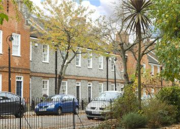 Thumbnail 2 bedroom property for sale in Denny Street, Kennington, London
