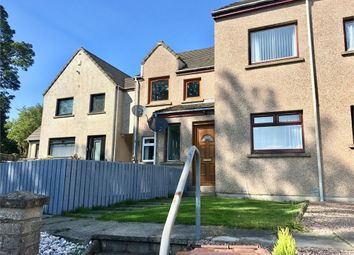1 bed flat for sale in Fairview Way, Danestone, Aberdeen AB22