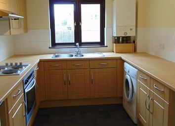Thumbnail 1 bed flat to rent in Bentley Way, Weston Road, Norwich