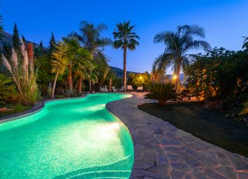 Thumbnail 4 bed country house for sale in Casa La Laila, Alhaurín El Grande, Málaga, Andalusia, Spain