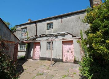 Thumbnail Detached house for sale in Chillington, Kingsbridge