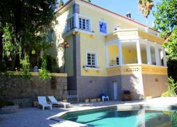 Thumbnail Villa for sale in West Algarve, Algarve, Portugal