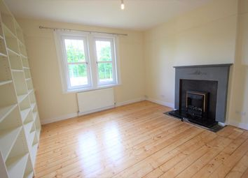 Thumbnail 2 bedroom bungalow to rent in Old Dalkeith Road, Edinburgh