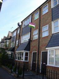 Thumbnail 2 bedroom flat to rent in Coultas Court, Albert Avenue, Hull
