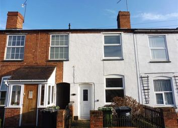 Thumbnail 2 bed property to rent in Spencer Street, Kidderminster