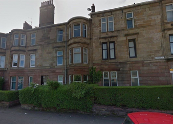 Thumbnail 1 bedroom flat to rent in Clifford Street, Ibrox, Glasgow G51,