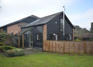 Thumbnail 2 bedroom semi-detached house to rent in Birdham Road, Chichester