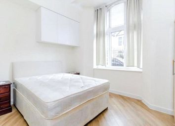 Thumbnail 2 bed flat for sale in Academy Court, 34 Glengall Road, Kilburn, London