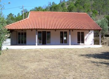 Thumbnail 3 bed chalet for sale in Condeixa, Central Portugal, Portugal