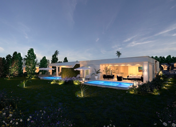 Thumbnail 2 bedroom villa for sale in Villa Jade (2 Bed), Westmoreland Hills, Barbados