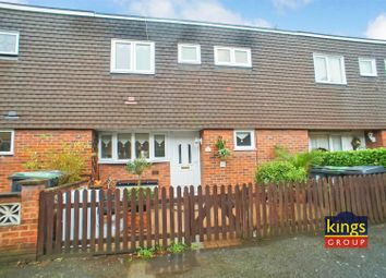 Thumbnail 3 bed property for sale in Morris Court, Waltham Abbey