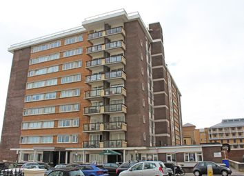 Thumbnail 1 bed flat for sale in 3A Kingsway Court, Queens Gardens, Hove, East Sussex