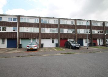 Thumbnail Property to rent in Weavers Close, Gravesend