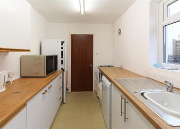 Thumbnail 3 bed terraced house to rent in Glynne Street, Canton, Cardiff
