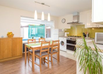 Thumbnail 2 bed semi-detached bungalow for sale in Bowness Drive, York