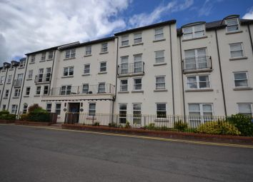 Thumbnail 1 bedroom property to rent in The Parade, Carmarthen