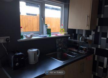 Thumbnail Room to rent in Naunton Parade, Cheltenham