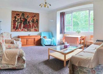 Thumbnail 4 bed shared accommodation to rent in Wilmslow Road, Fallowfield, Manchester