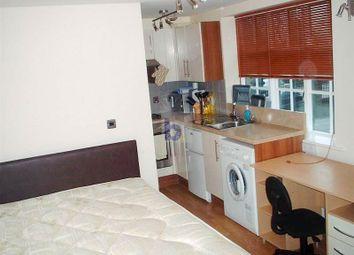 Thumbnail 1 bedroom flat to rent in Shiners Yard, Jesmond, Newcastle Upon Tyne
