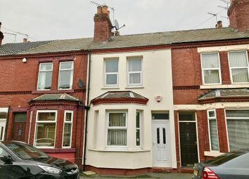 Thumbnail 1 bed flat to rent in Albany Road, Balby, Doncaster