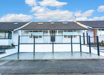 Thumbnail 4 bed detached bungalow for sale in Beech Way, Epsom