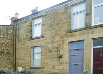 Thumbnail 2 bed property to rent in Bennetts Walk, Morpeth