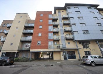 Thumbnail 2 bedroom flat to rent in Orchard Place, Southampton