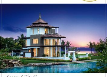 Thumbnail 4 bed property for sale in Cha-Am, Phetchaburi, Thailand