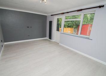 Thumbnail 2 bedroom maisonette to rent in Gertrude Road, West Bridgford, Nottingham