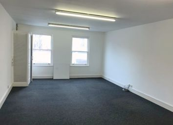 Thumbnail Office to let in New Road, London
