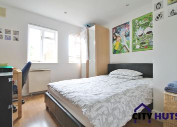 Thumbnail 2 bed detached house to rent in Criterion Mews, London