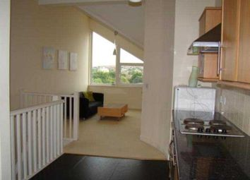 Thumbnail 1 bed flat to rent in Appletree Court, Gateshead, Tyne And Wear