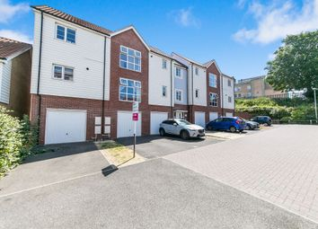 2 bed property for sale in Heron Way, Dovercourt, Harwich CO12