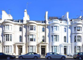 Thumbnail 2 bed flat for sale in Gloucester Terrace, Paddington