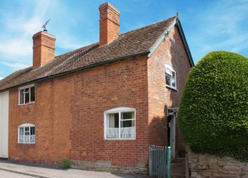 Thumbnail 3 bed semi-detached house for sale in Ashford Carbonell, Ashford Carbonell