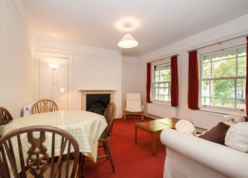Thumbnail 1 bed flat to rent in New Kings Road, Fulham, London, Greater London