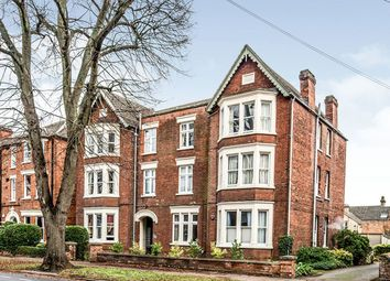 Thumbnail 1 bed flat to rent in Bushmead Avenue, Bedford
