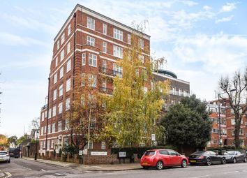 Thumbnail Studio for sale in Melina Court, St John's Wood NW8,