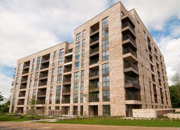 Thumbnail 1 bed flat to rent in Bodiam Court, Lakeside Drive, Park Royal