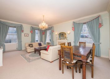 Thumbnail 1 bed flat for sale in 20B Abercromby Place, Edinburgh