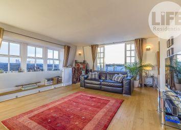 Thumbnail 2 bedroom flat to rent in Greenwich Academy, 50 Blackheath Road, Greenwich, London