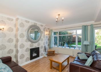Thumbnail 3 bed end terrace house to rent in Nelson Road, Windsor